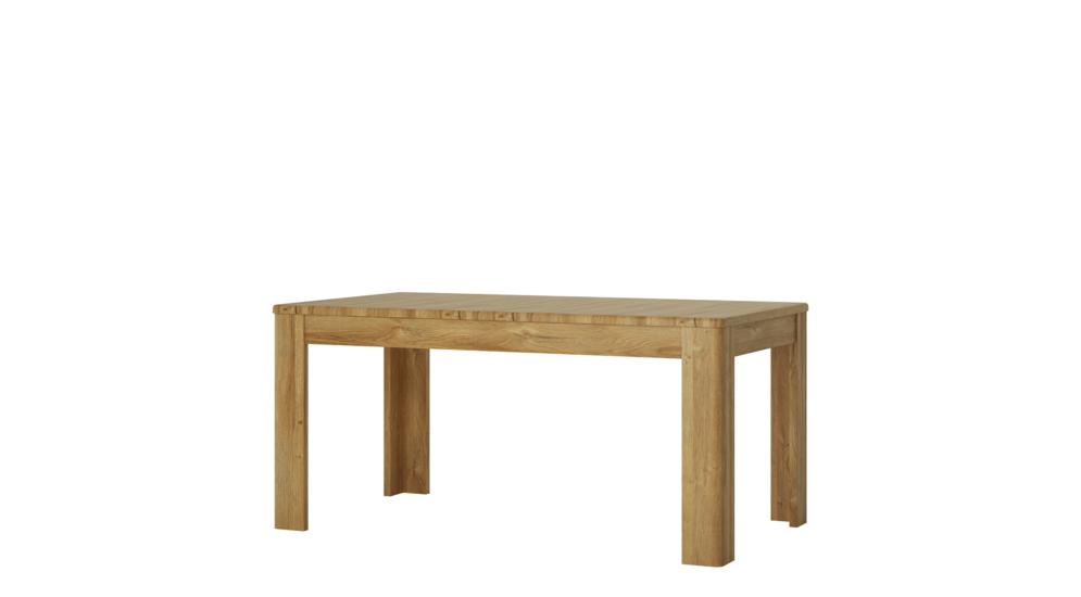 Stół rozkładany CORTINA CNAT03