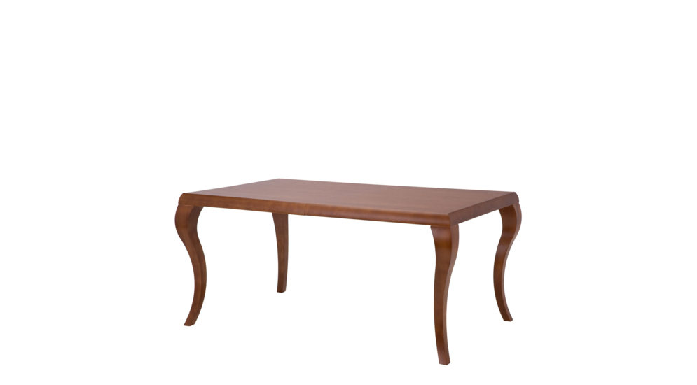 Stół CARMEN S29