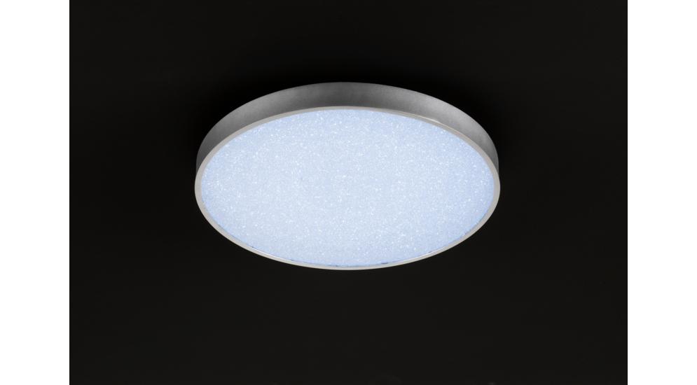 agata lampy sufitowe led