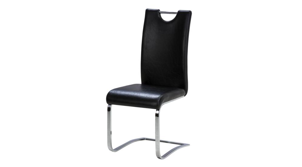 Krzesło TIMO C