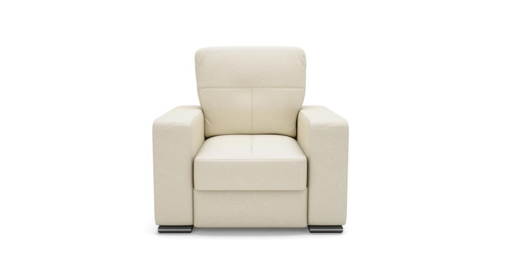 Fotel wypoczynkowy MALTA