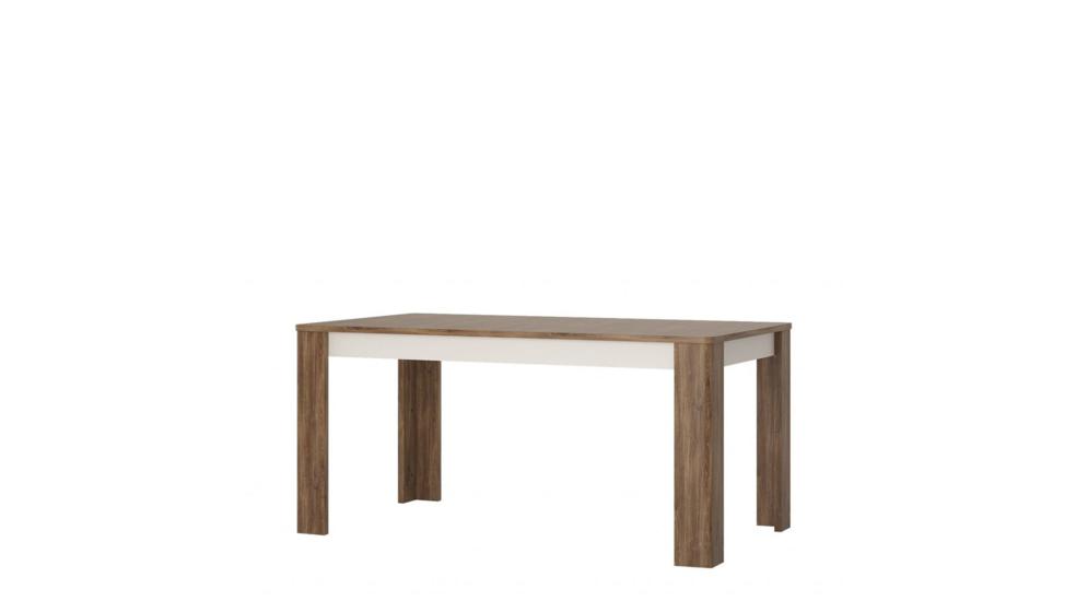 Stół rozkładany TOLEDO TOLT03