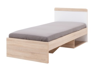 łóżka Sypialnia Salony Agata