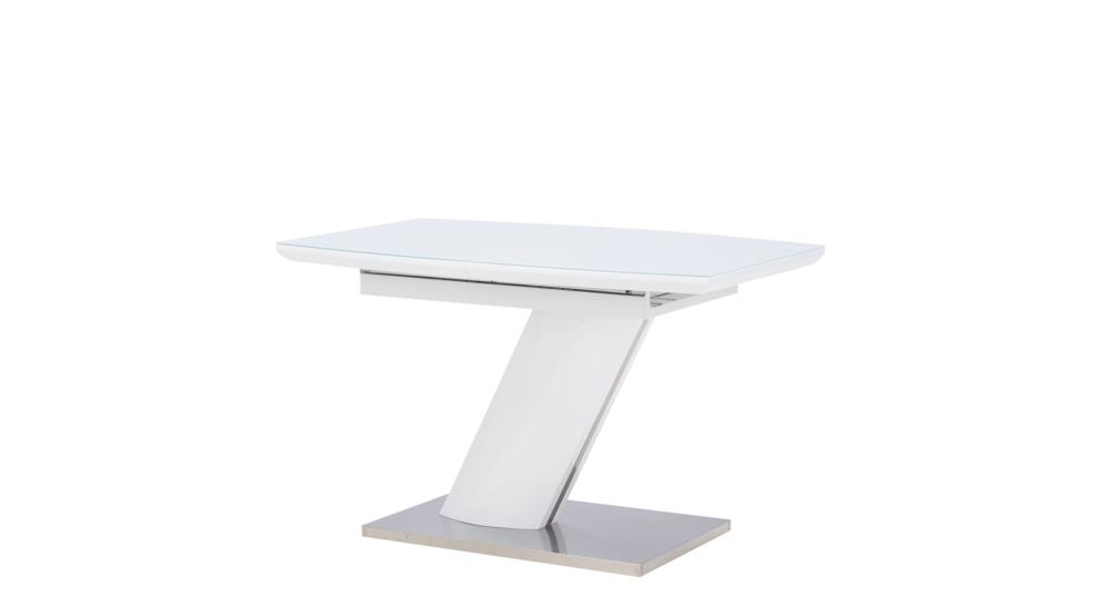 Stół rozkładany NOVER