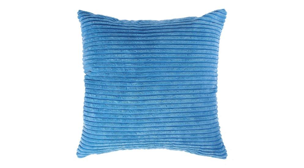 Cc 105 2 Poszewka 40x40 Cm Jasny Niebieskilight Blue