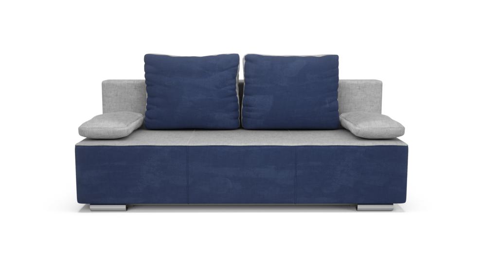 Sofa CARLA 3 osobowa, rozkladana