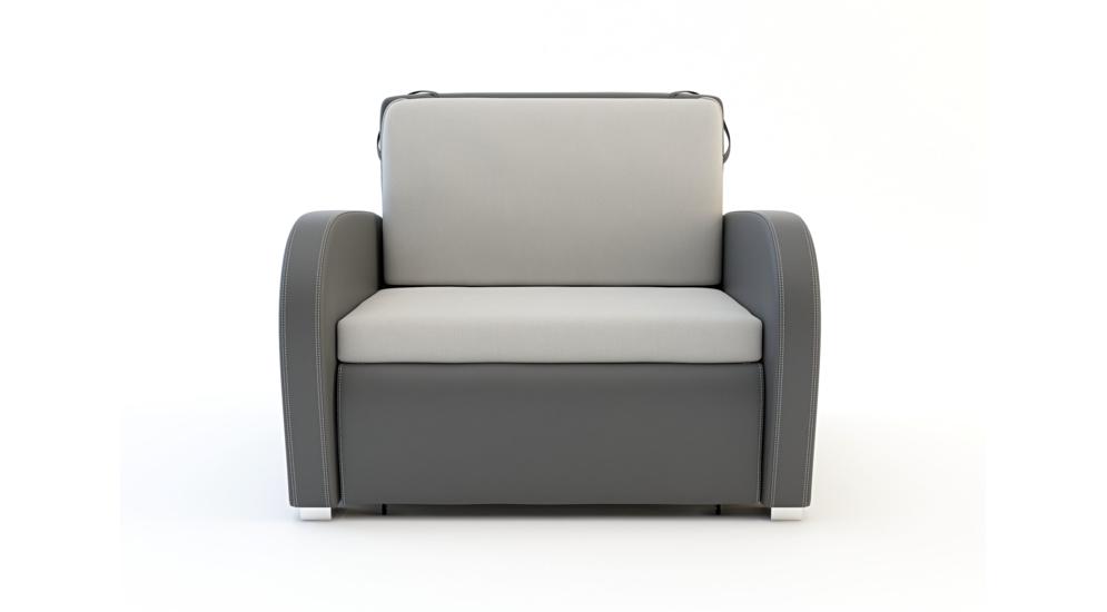 Sofa NINA 1 osobowa, rozkładana