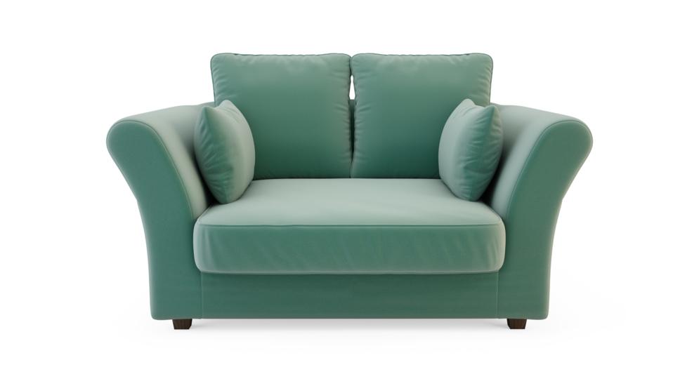 Sofa ADELADE 1,5 osobowa