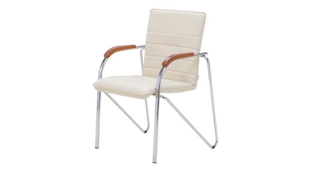 Krzesło biurowe KOSMO STAND