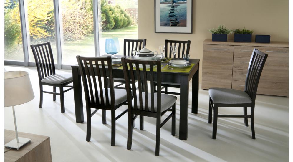 Stoly I Krzesla Do Salonu Agata Meble Q Housepl