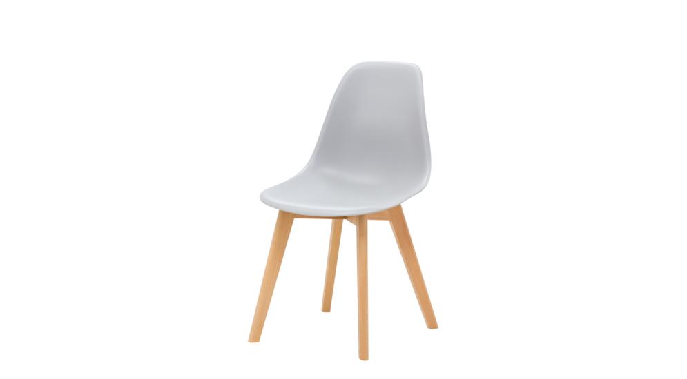 Krzesło HETTA 3002BD