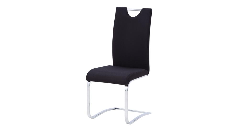 Krzesło TIMO TC Y1169