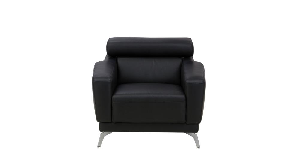 Fotel wypoczynkowy CAPELLA