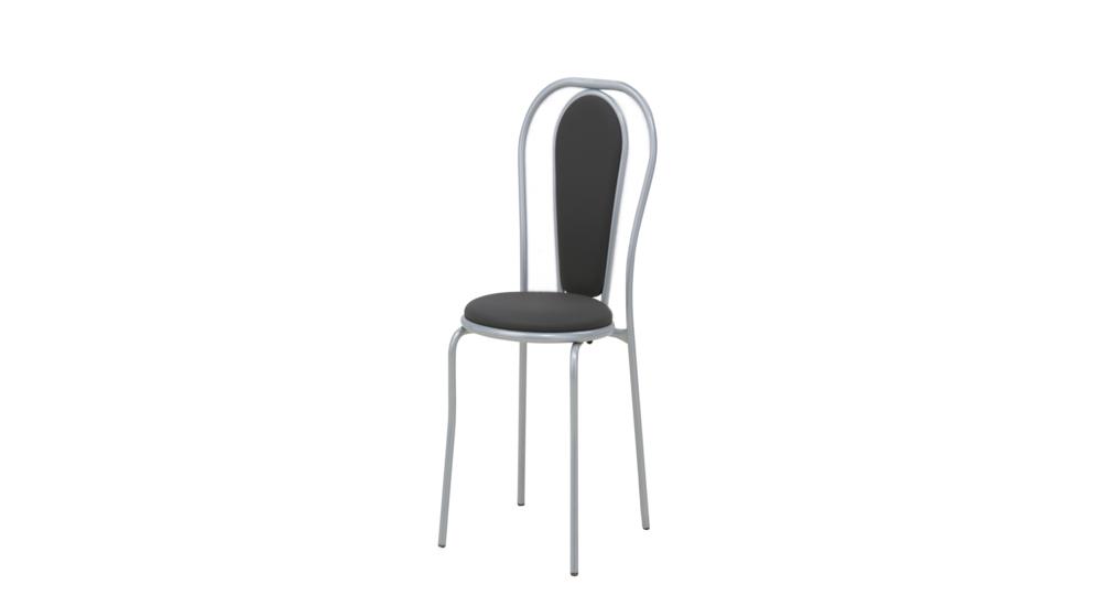 Krzesło CAPRI LUX