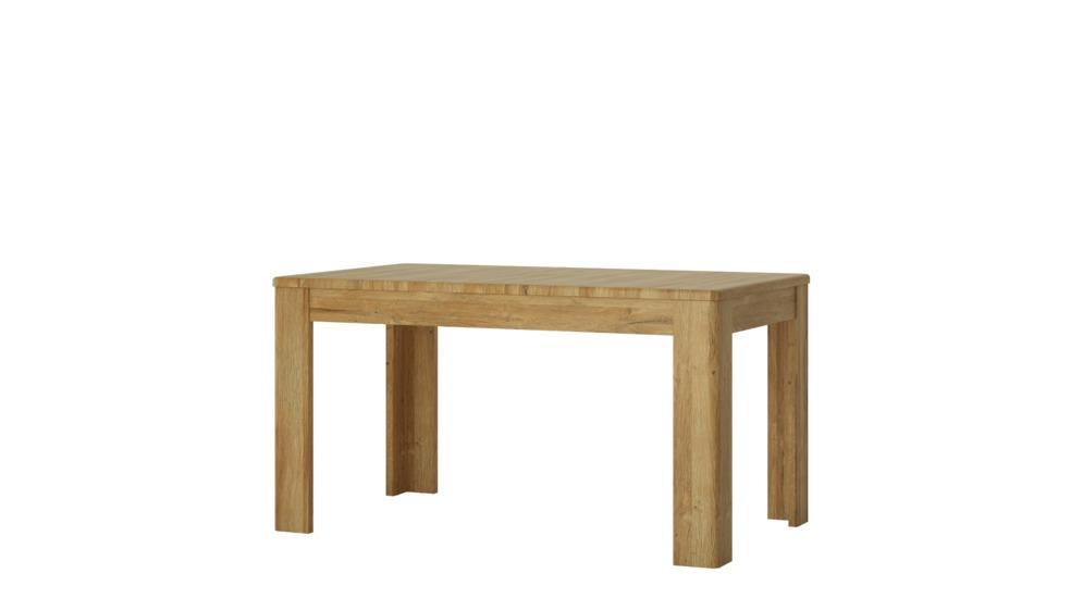 Stół rozkładany CORTINA CNAT05