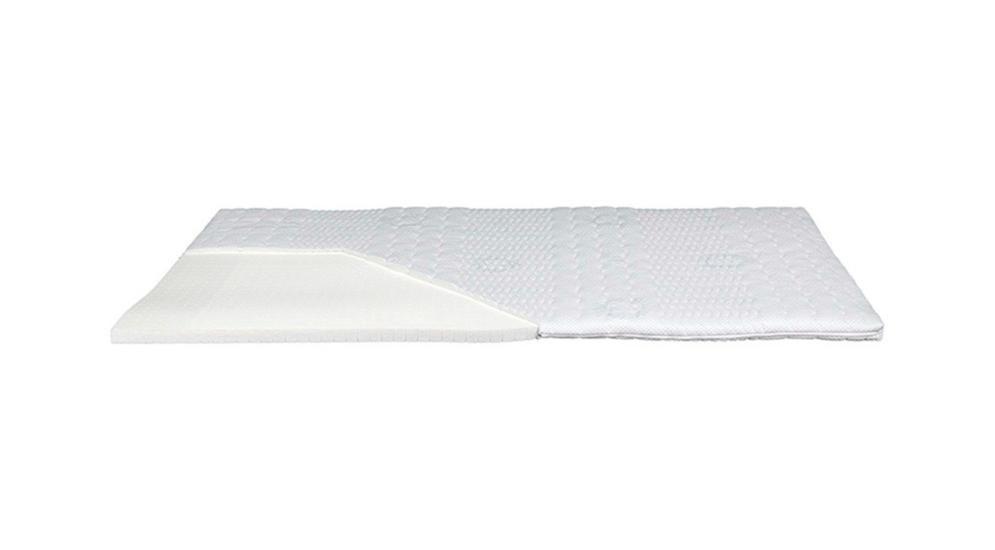 Topper LEONE 160x200