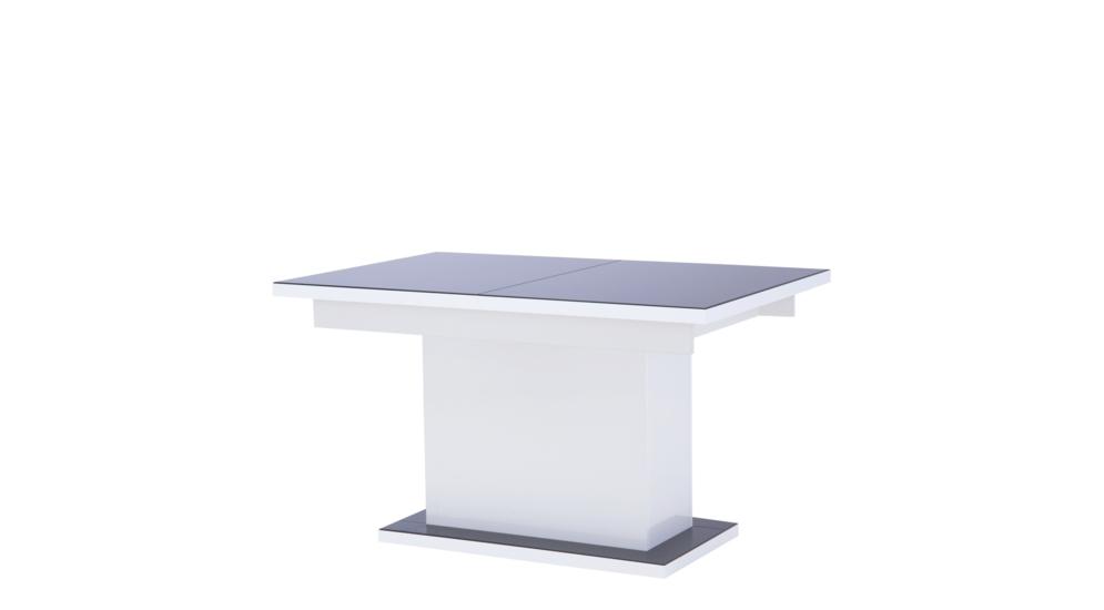 Stół rozkładany CAMI
