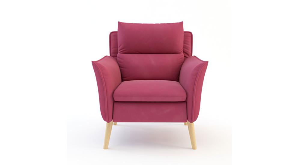 Fotel INKA