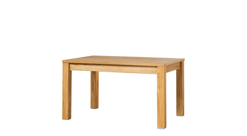 Stół rozkładany TYP 42