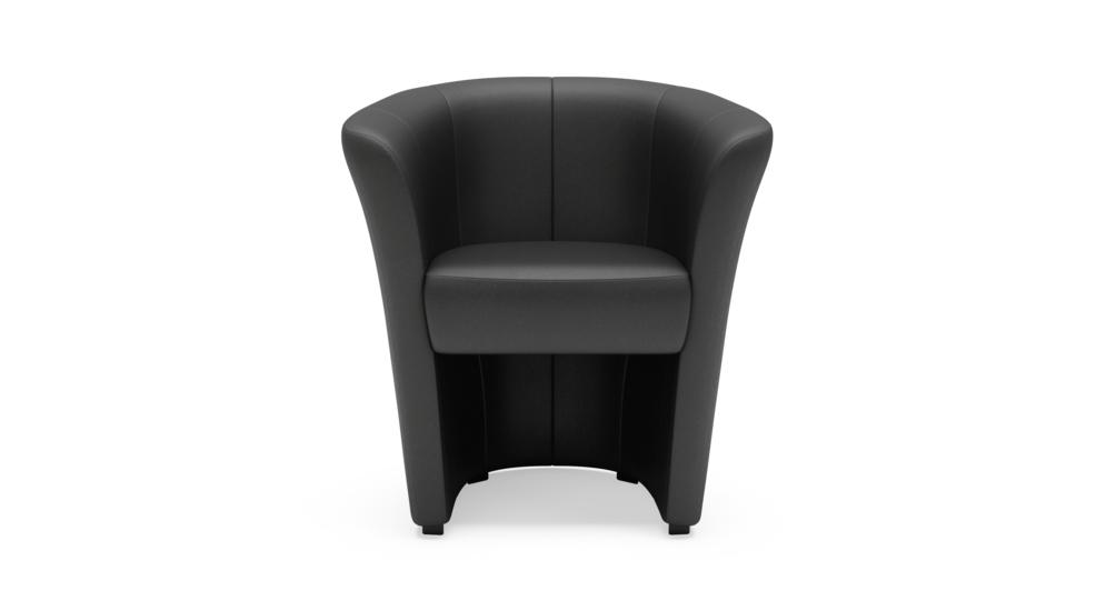 Fotel wypoczynkowy DOMINO
