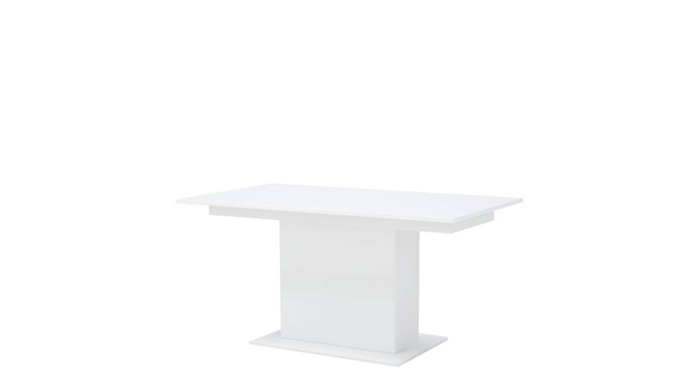 Stół ALABASTER AB-10