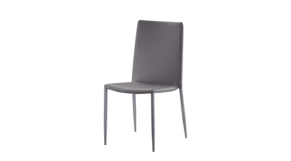 Krzesło EASY DC.119