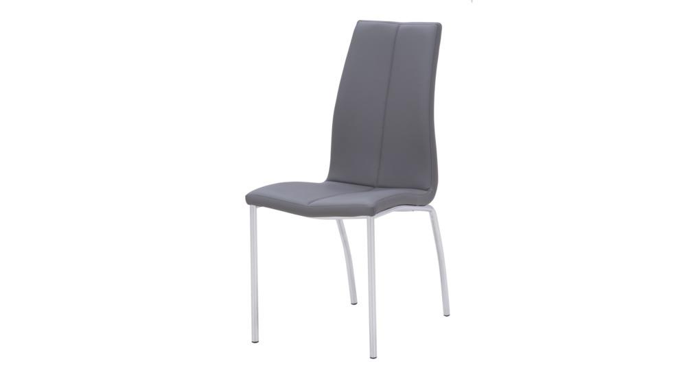 Krzesło FIDIA TY077