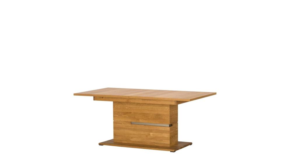 Stół rozkładany TORINO 41