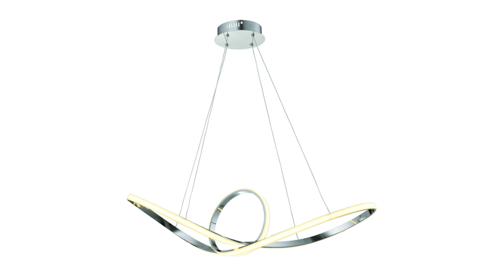 tanie wiszące lampy agata meble