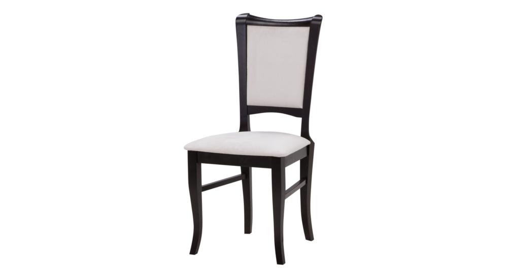 Krzesło LAGOS K86