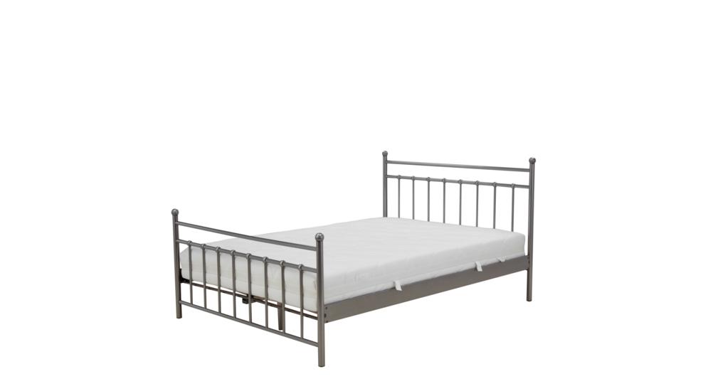 Łóżko LORD 140x200 cm
