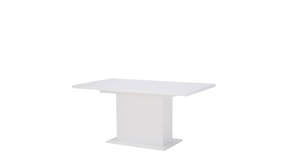 Stół rozkładany EST42 C50