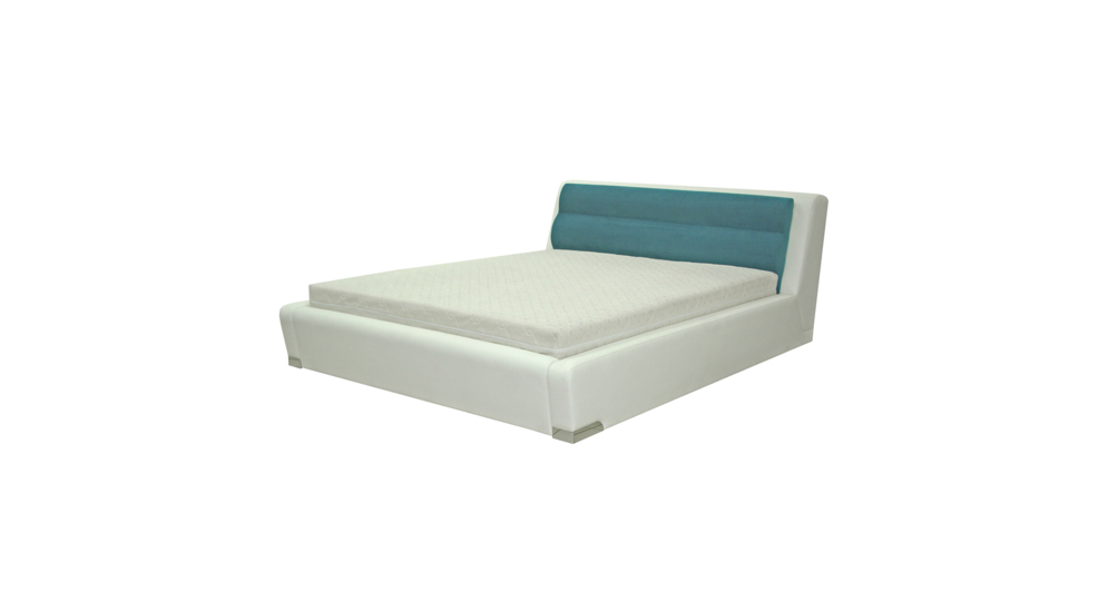 Łóżko HORIZON 160x200 cm