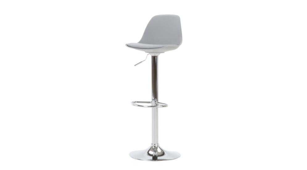 Krzesło barowe ROCK K-3001