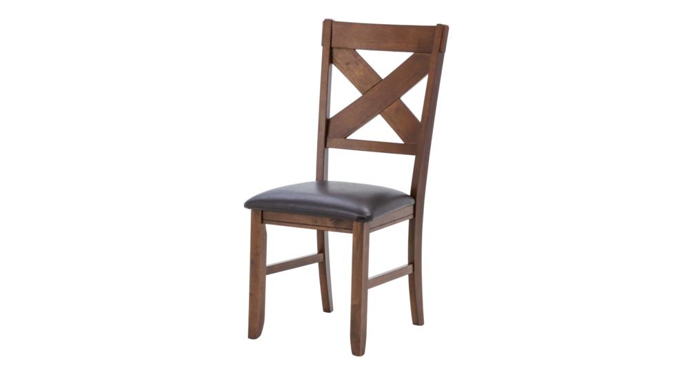 Krzesło RIO NEW CCRA-653APU-S