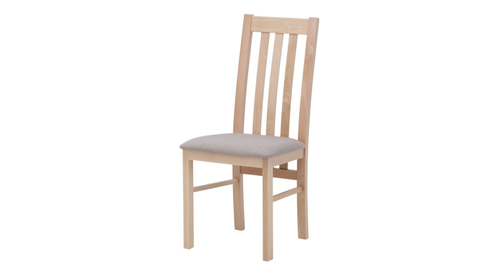 Krzesło LIMA