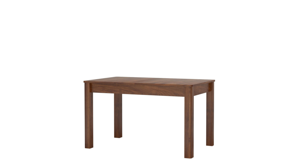 Stół rozkładany PORTO 130