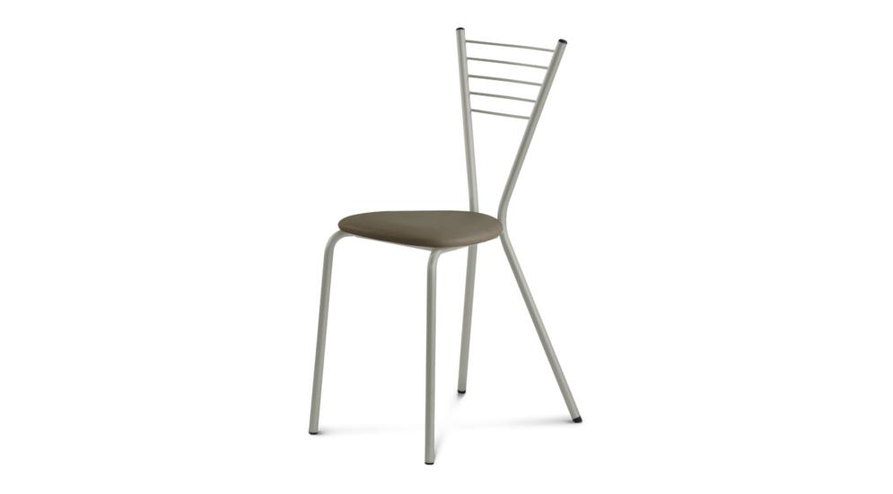 Krzesło MADERA K4/41