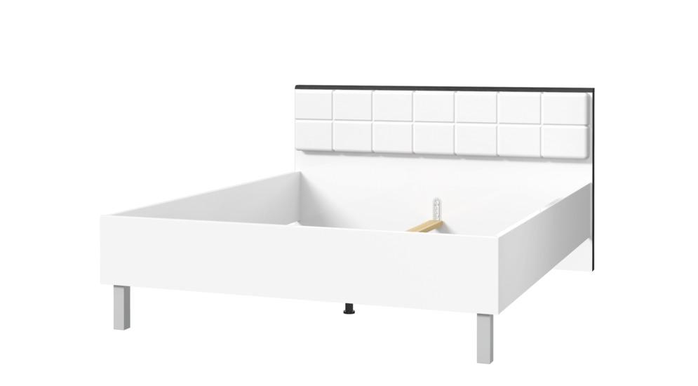 Łóżko TALLIS TLQL1161-C658