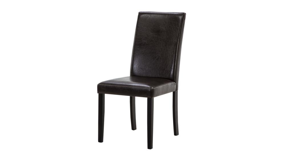 Krzesło LAND 2049-3