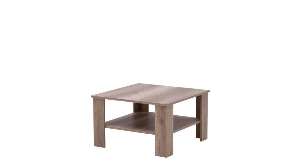 Venta Stolik Vet01 Cayon Grey