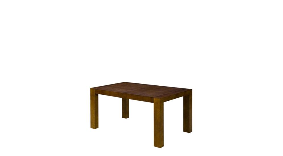 Stół rozkładany CUBA