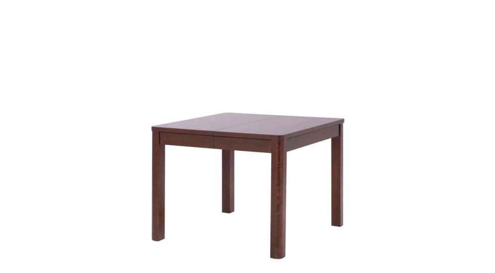 Stół rozkładany CASTILLA 540-30