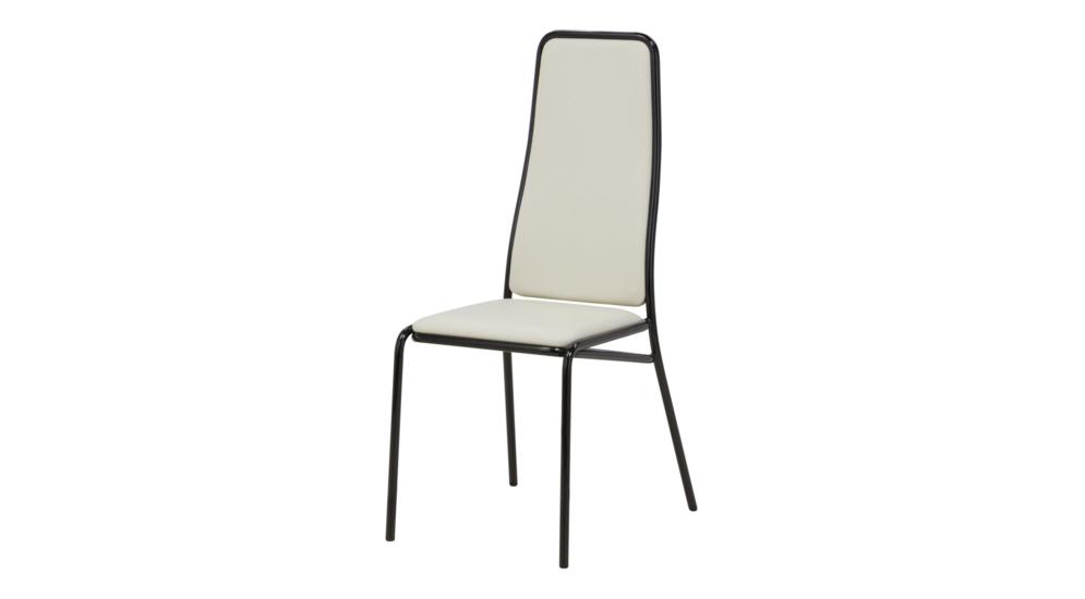 Krzesło CASABLANCA