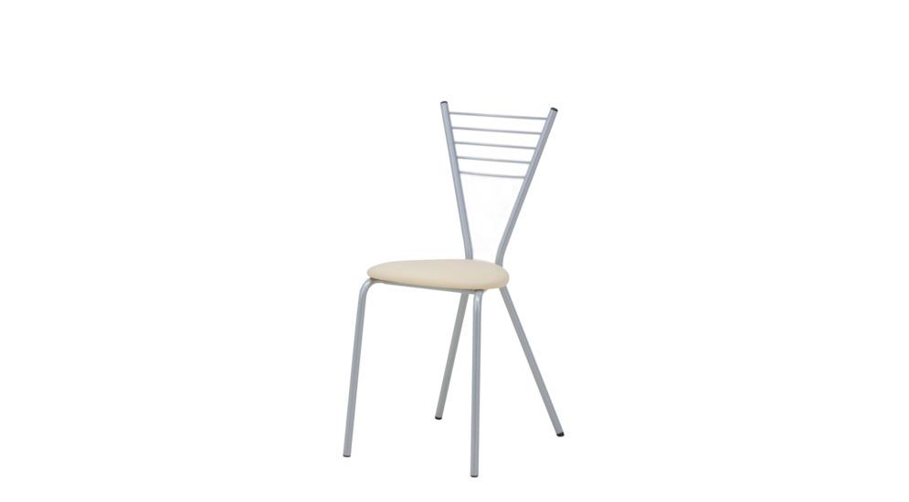 Krzesło MADERA