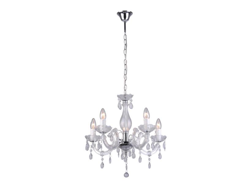 rld940165a magnolia lampa wisz�ca oświetlenie salon