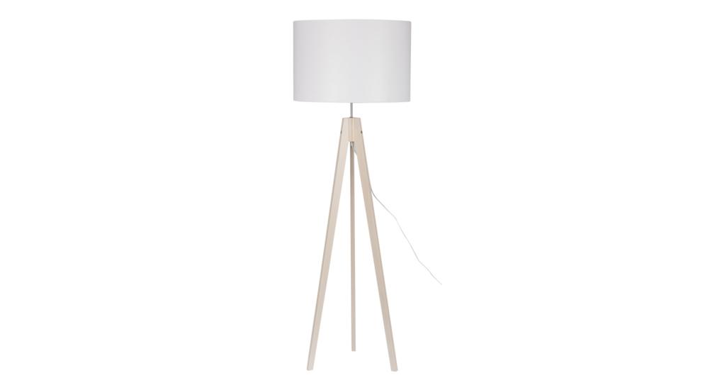 Lampa Podłogowa Dove Salony Agata