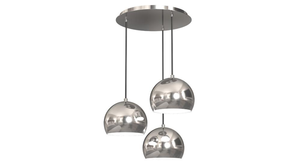 lampy wiszące szynowe agata meble