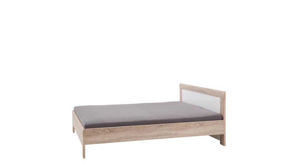 Łóżko JULIETTA JLTL162