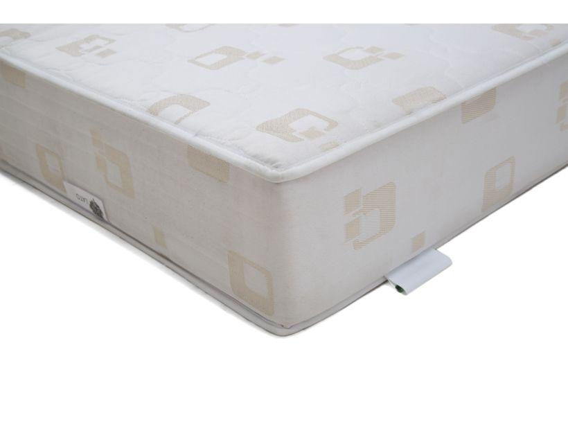 cedr materac 90200 g0agb10090 h3 latozima materace